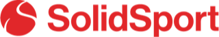 SolidSport-logo