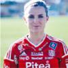 Emmelie Löfgren