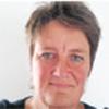 Ewa Karlsson Sjölander
