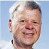 Kjell-Åke Nilsson