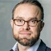 Martin Kihlström