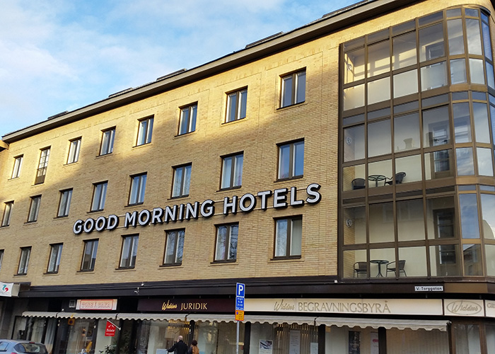 good-morning-hotels