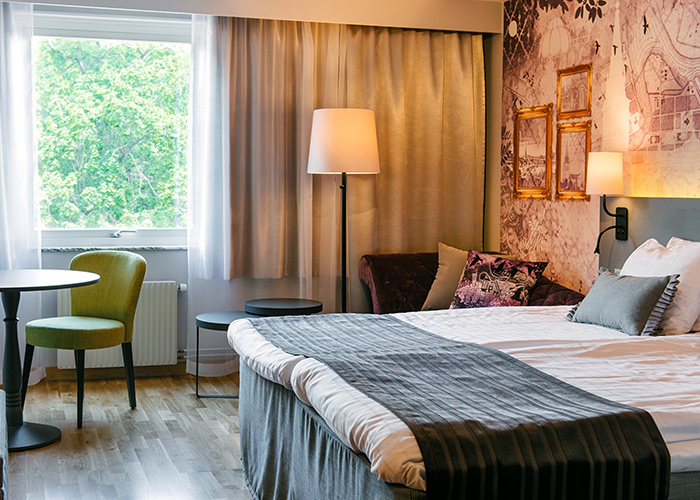 winn-hotell
