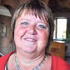 Ann-Sofie Andersson