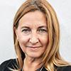 Katarina-Henriksson